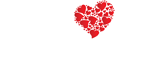 We Love Peterborough Logo