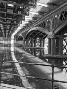 LeonieBudd-RailwayBridge
