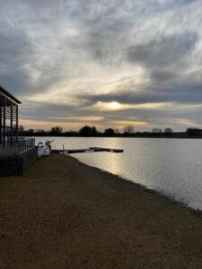 Nisha Patel - Ferry Meadows